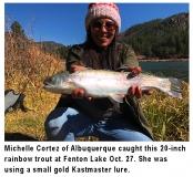 1_fishing-report-fenton-lake-rainbow-trout-11-05-2019-NMDGF