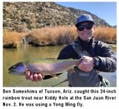 1_fishing-report-san-juan-river-rainbow-trout-11-05-2019-NMDGF