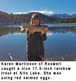 fishing-report-Alto-Lake-rainbow-trout-01_22_2019-NMDGF