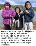 fishing-report-Alto-Lake-rainbow-trout-02_12_2019-NMDGF