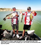 fishing-report-Animas-largemouth-bass-05_15_2018-NMDGF