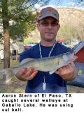 fishing-report-Caballo-Lake-walleye-04_23_2019-NMDGF