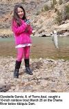 fishing-report-Chama-River-rainbow-trout-04_02_2018-NMDGF