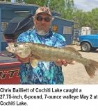fishing-report-Cochiti-Lake-walleye-05_08_2018-NMDGF