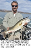 fishing-report-Cochiti-Lake-walleye-11_21_2016-NMDGF