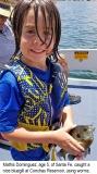 fishing-report-Conchas-Lake-bluegill-07_17_2018-NMDGF