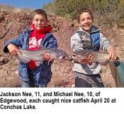 fishing-report-Conchas-Lake-catfish-04_24_2018-NMDGF