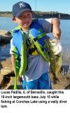 fishing-report-Conchas-Lake-largemouth-bass-07_24_2017-NMDGF