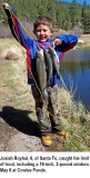 fishing-report-Cowles-Ponds-rainbow-trout-05_08_2018-NMDGF