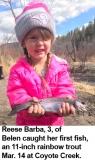 fishing-report-Coyote-Creek-rainbow-trout-03_20_2018-NMDGF