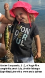 fishing-report-Eagle-Nest-Lake-perch-07_24_2017-NMDG