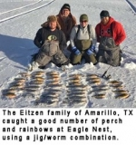 fishing-report-Eagle-Nest-Lake-perch-rainbow-01_08_2019-NMDGF
