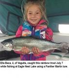fishing-report-Eagle-Nest-Lake-rainbow-trout-07_11_2017-NMDGF