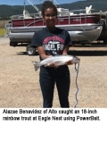 fishing-report-Eagle-Nest-rainbow-trout-06_26_2018-NMDGF