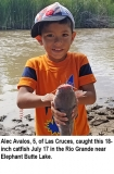 fishing-report-Elephant-Butte-Lake-catfish-07_18_2017-NMDGF