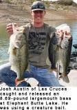 fishing-report-Elephant-Butte-Lake-largemouth-bass-04_16_2019-NMDGF
