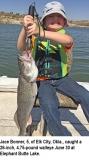 fishing-report-Elephant-Butte-Lake-walleye-07_04_2017-NMDGF