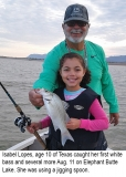 fishing-report-Elephant-Butte-Lake-white-bass-08_21_2018-NMDGF