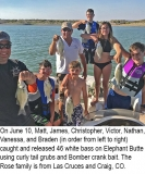 fishing-report-Elephant-Butte-white-bass-06_12_2018-NMDGF