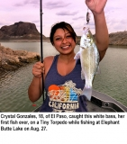 fishing-report-Elephant-Butte-white-bass-09_06_2016-NMDGF