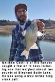 fishing-report-Elephnr-Butte-Lake-white-bass-01_29_2019-NMDGF