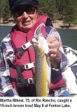 fishing-report-Fenton-Lake-brown-trout-05_22_2018-NMDGF