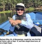 fishing-report-Fenton-Lake-first-fish-09_12_2017-NMDGF