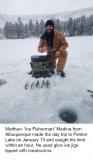 fishing-report-Fenton-Lake-ice-fishing-rainbow-01_15_2019-NMDGF