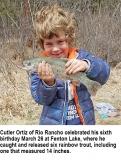 fishing-report-Fenton-Lake-rainbow-trout-03_27_2018-NMDGF