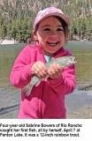 fishing-report-Fenton-Lake-rainbow-trout-04_17_2018-NMDGF