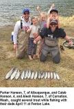 fishing-report-Fenton-Lake-trout-04_17_2018-NMDGF