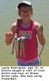 fishing-report-Green-Acres-Lake-trout-04_23_2019-NMDGF