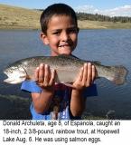 fishing-report-Hopewell-Lake-rainbow-trout-08_14_2018-NMDGF