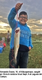 fishing-report-Laguna-del-Campo-rainbow-trout-09_12_2017-NMDGF