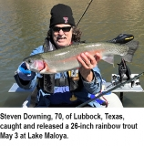 fishing-report-Lake-Maloya-rainbow-trout-05_08_2018-NMDGF