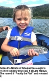 fishing-report-Lake-Maloya-rainbow-trout-08_08_2017-NMDGF