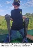 fishing-report-Lake-Van-catfish-07_17_2018-NMDGF