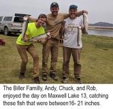 fishing-report-Maxwell-Lake-05_05_2018-NMDGF.jpg