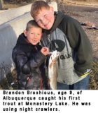 fishing-report-Monsatery-Lake-trout-12_11_2018-NMDGF