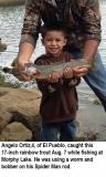 fishing-report-Morphy-Lake-rainbow-trout-08_15_2017-NMDGF