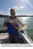 fishing-report-Navajo-Lake-brown-trout-04_09_2019-NMDGF