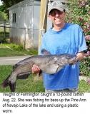 fishing-report-Navajo-Lake-catfish-08_28_2018-NMDGF