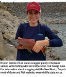 fishing-report-Navajo-Lake-kokanee-salmon-snagged-10_11_2016-NMDGF