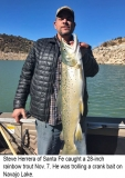 fishing-report-Navajo-Lake-rainbow-trout-11_13_2018-NMDGF