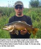 fishing-report-Pecos-River-brown-trout-09_20_2016-NMDGF