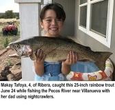 fishing-report-Pecos-River-rainbow-trout-06_27_2017-NMDGF