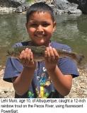 fishing-report-Pecos-River-rainbow-trout-07_17_2018-NMDGF