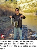 fishing-report-Pecos-River-trout-01_22_2019-NMDGF