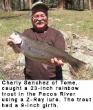 fishing-report-Pecos-River-trout-04_23_2019-NMDGF