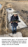 fishing-report-Perch-Lake-rainbow-trout-02_05_2019-NMDGF